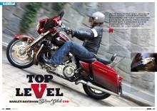 motorbike-10-2012-c