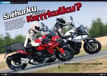 motorbike-10-2012-d
