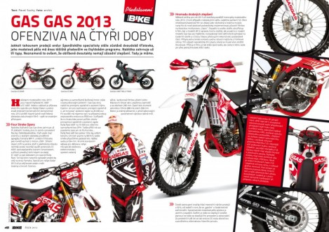 motorbike-10-2012-e