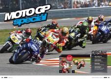 motorbike-10-2012-f