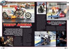 motorbike-10-2012-g