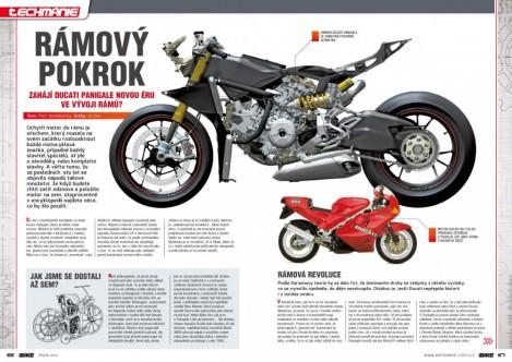 motorbike-10-2012-i