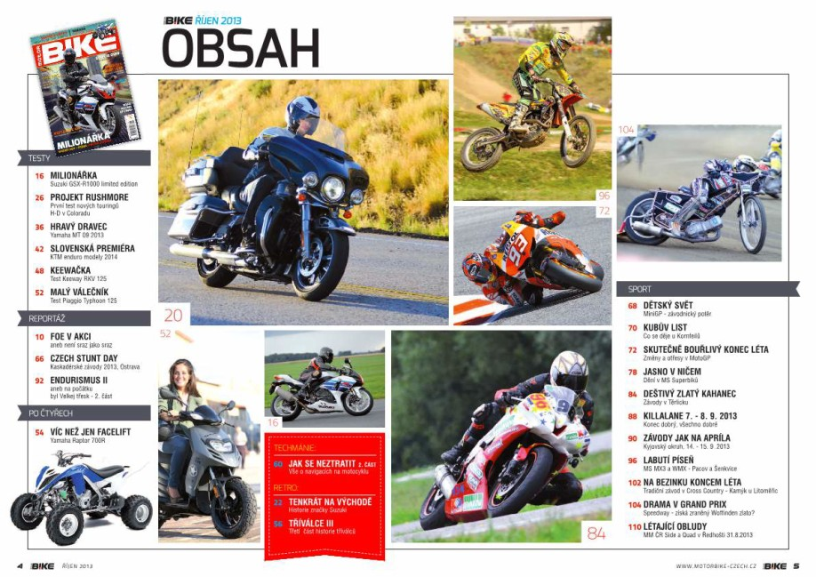 motorbike-10-2013-b