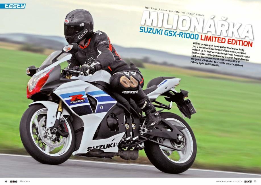 motorbike-10-2013-c