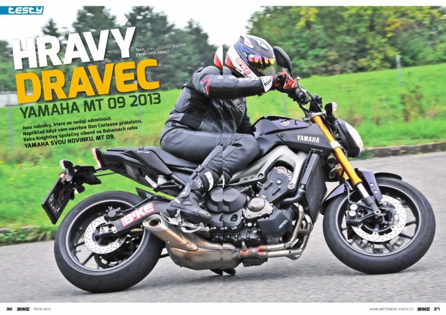 motorbike-10-2013-d