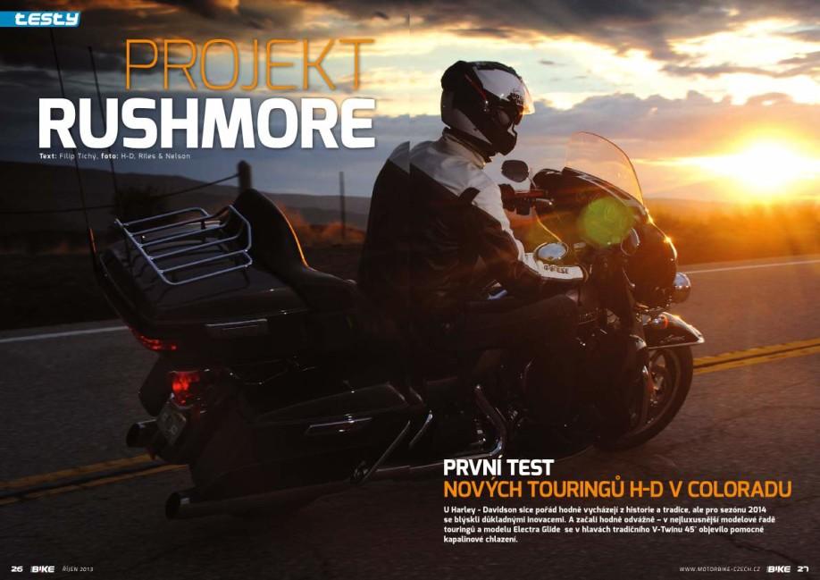 motorbike-10-2013-e