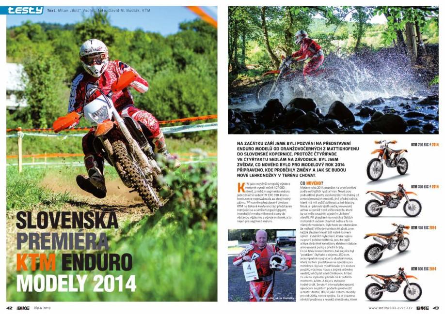motorbike-10-2013-f
