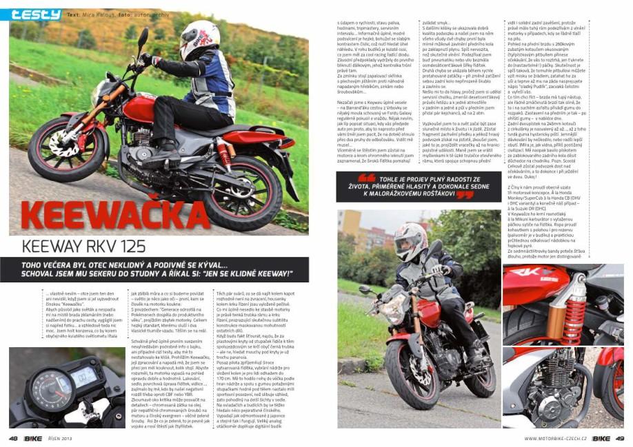 motorbike-10-2013-g