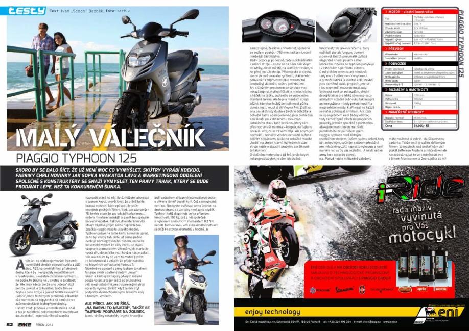 motorbike-10-2013-h