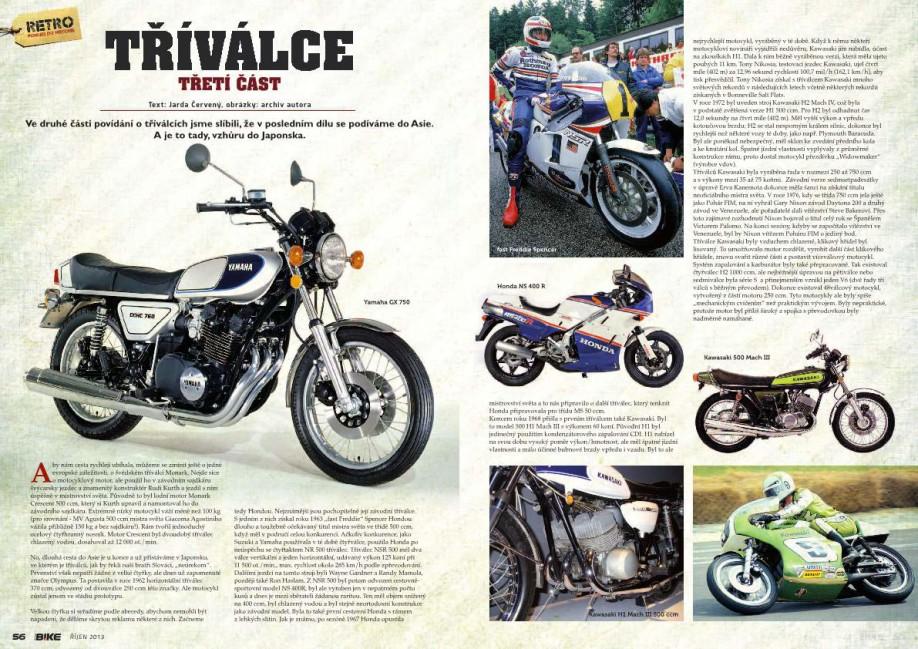 motorbike-10-2013-j