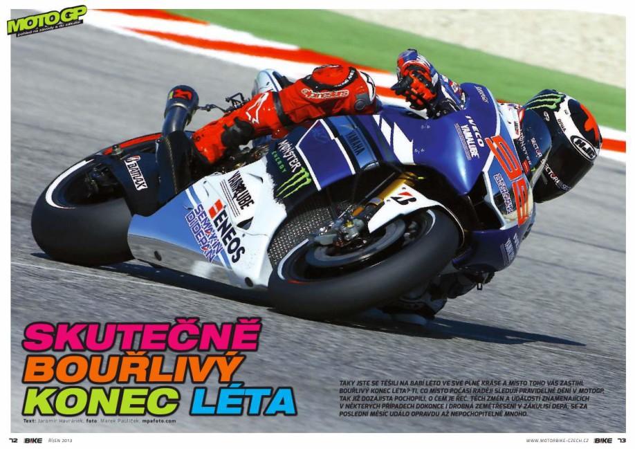 motorbike-10-2013-l