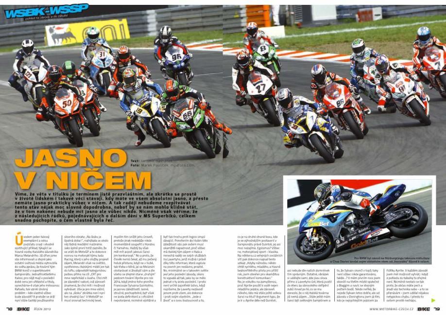motorbike-10-2013-m