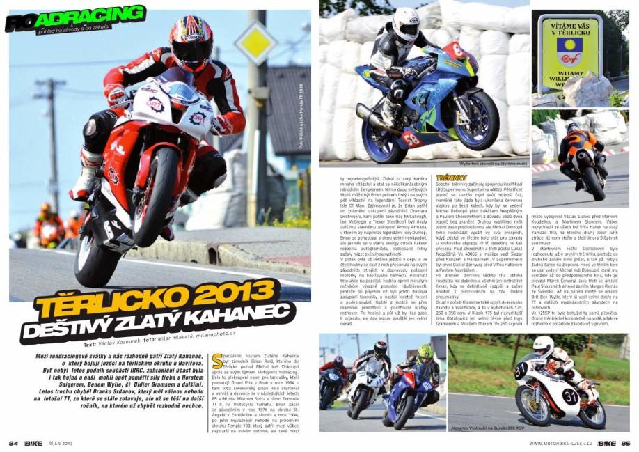 motorbike-10-2013-n
