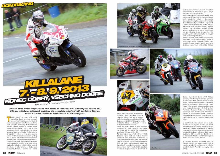 motorbike-10-2013-o