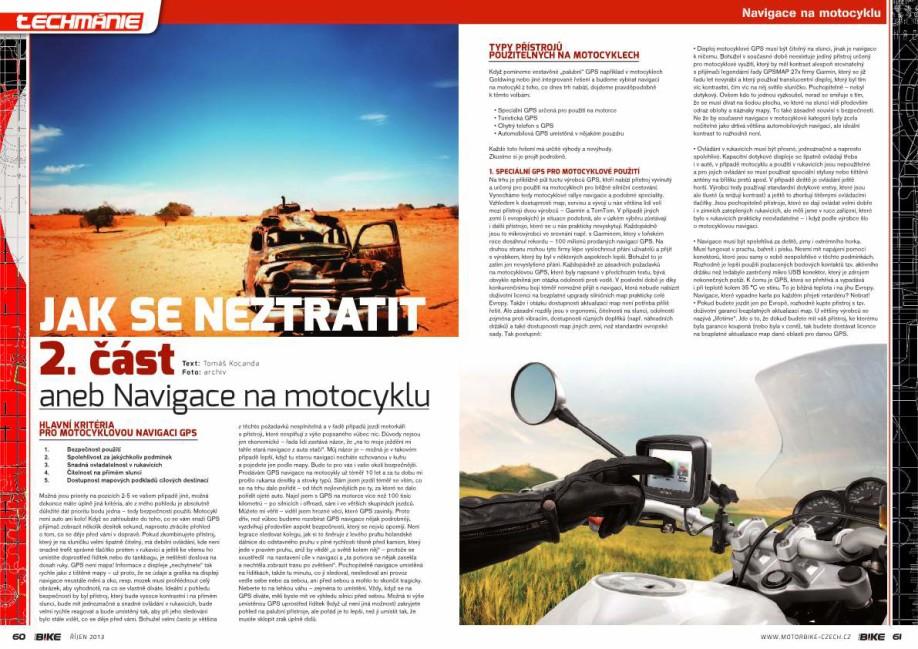 motorbike-10-2013-p