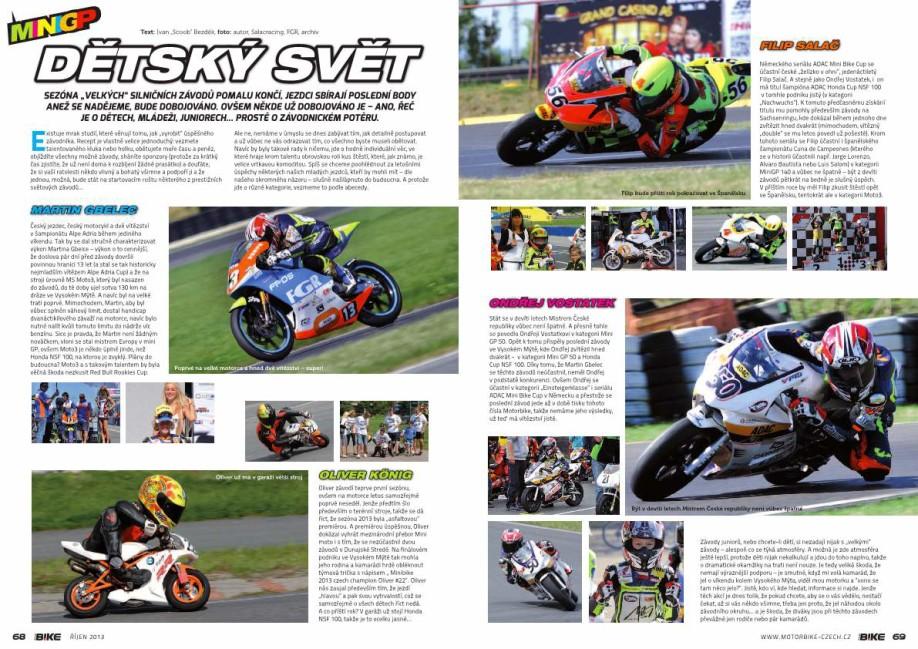 motorbike-10-2013-r
