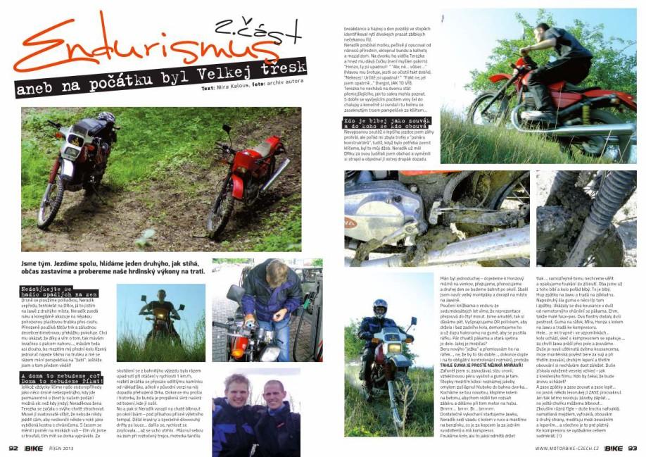 motorbike-10-2013-s