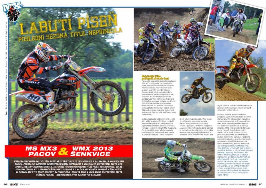 motorbike-10-2013-t
