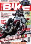 motorbike-10-2014-a
