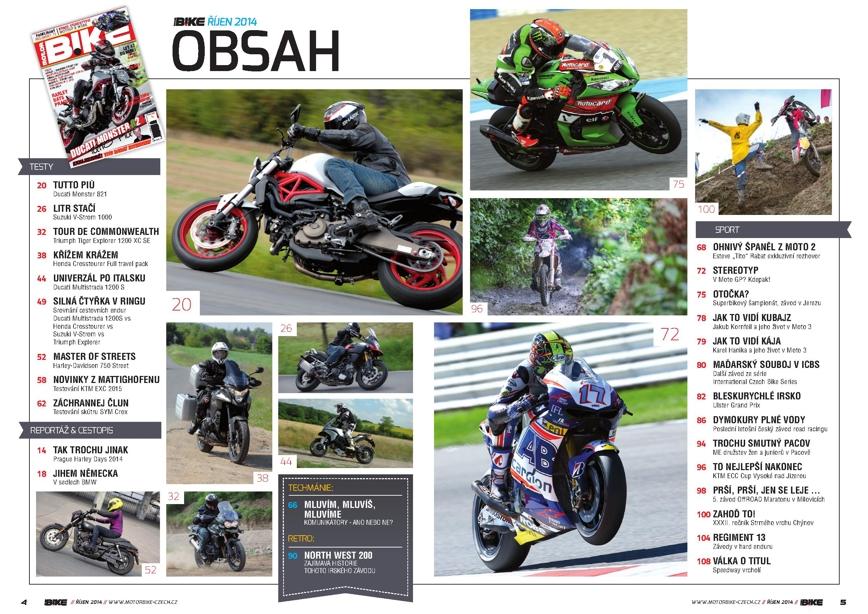 motorbike-10-2014-b