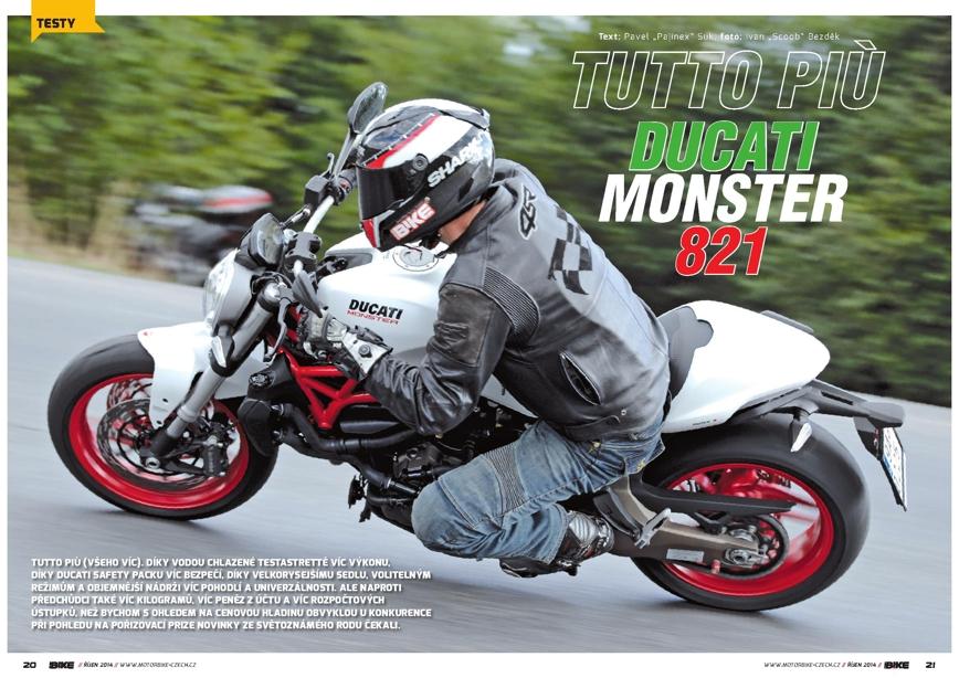 motorbike-10-2014-c