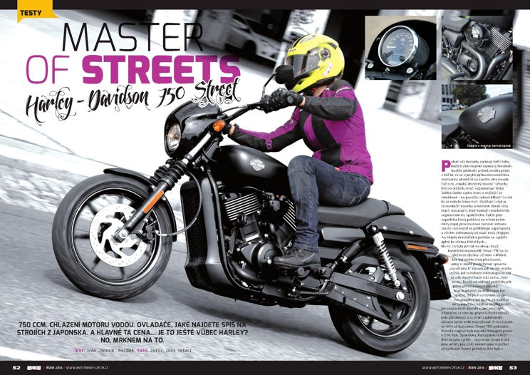 motorbike-10-2014-d
