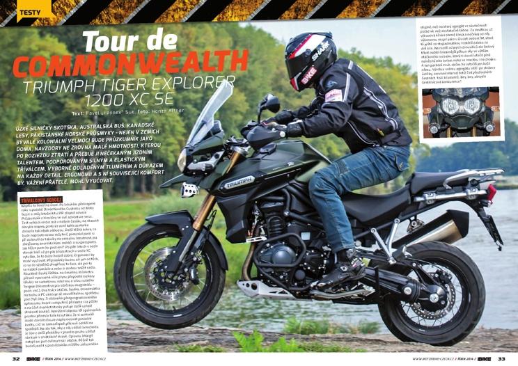 motorbike-10-2014-e