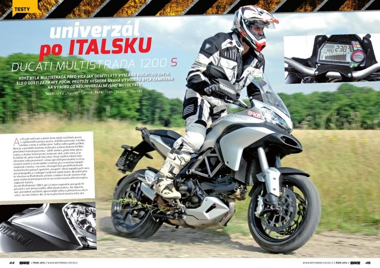 motorbike-10-2014-f