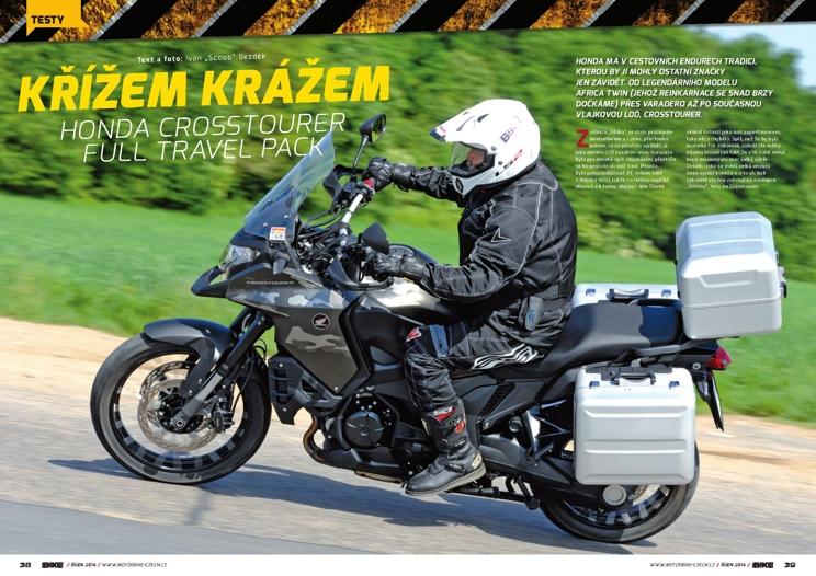 motorbike-10-2014-g