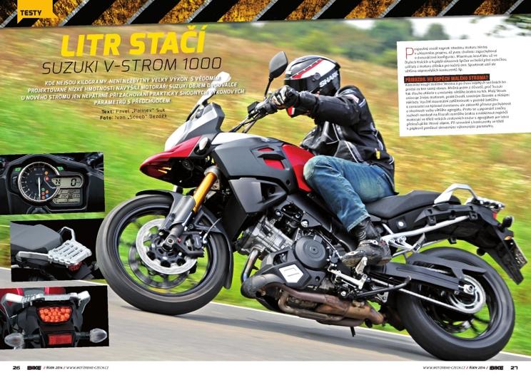 motorbike-10-2014-h