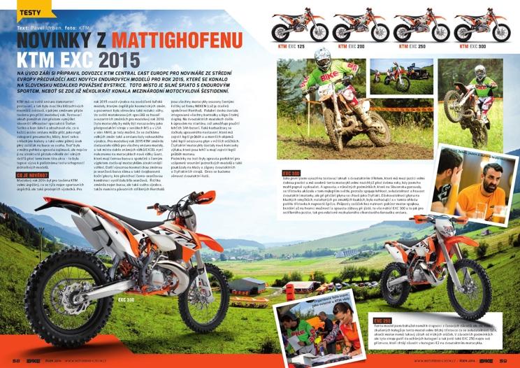 motorbike-10-2014-i
