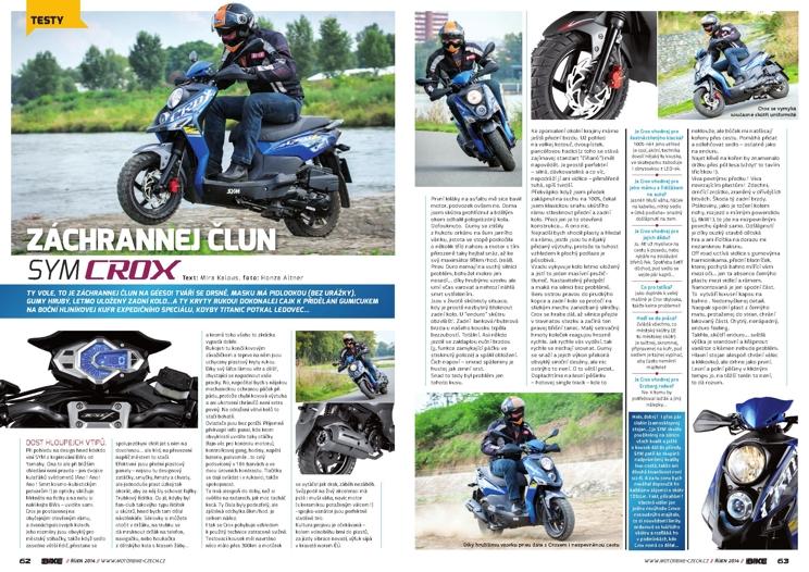 motorbike-10-2014-j