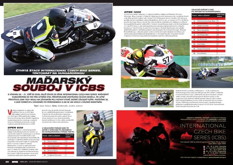 motorbike-10-2014-m