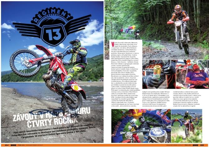 motorbike-10-2014-o
