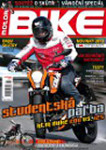 motorbike-11-2012-a