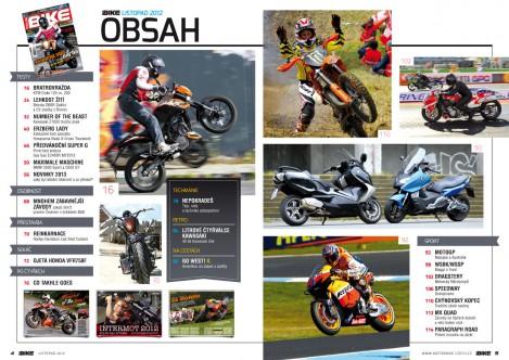 motorbike-11-2012-b