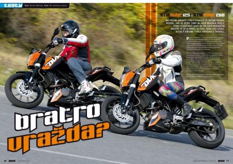 motorbike-11-2012-c