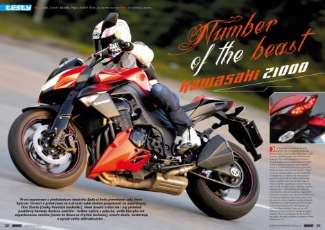 motorbike-11-2012-d