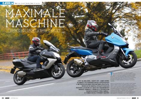 motorbike-11-2012-e