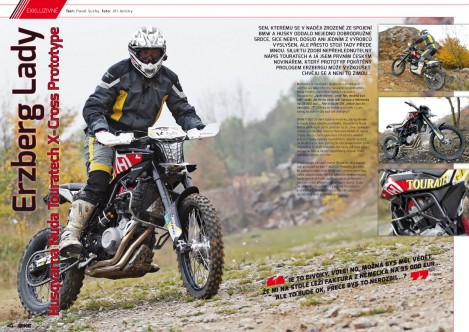 motorbike-11-2012-f