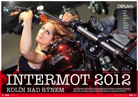 motorbike-11-2012-g