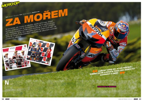 motorbike-11-2012-h