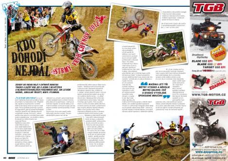 motorbike-11-2012-i