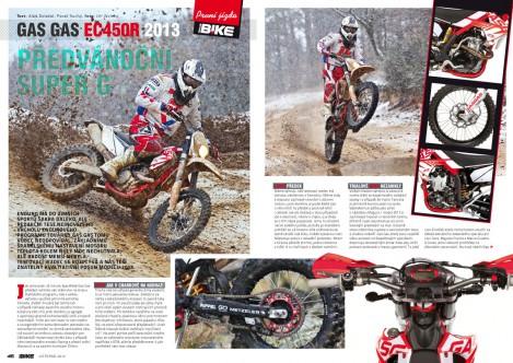 motorbike-11-2012-j