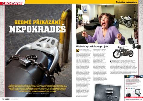 motorbike-11-2012-k