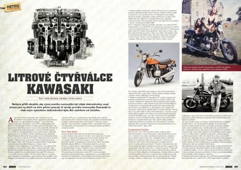 motorbike-11-2012-l