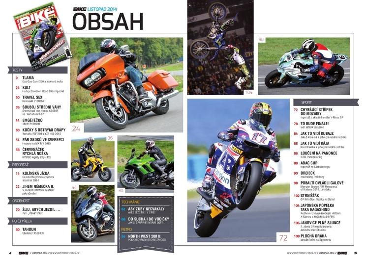 motorbike-11-2014-b