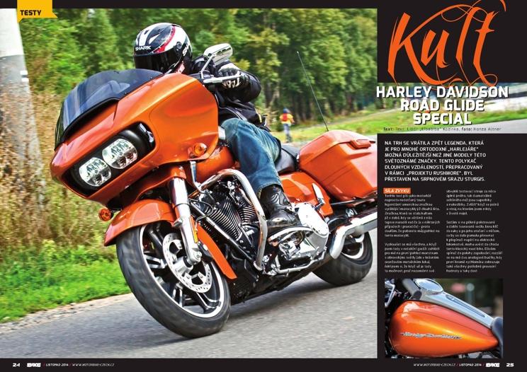 motorbike-11-2014-c
