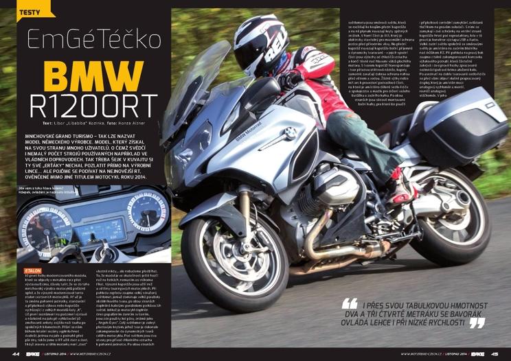 motorbike-11-2014-d