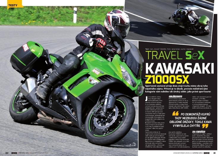 motorbike-11-2014-e